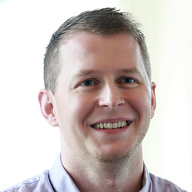 Jonathan Crozier